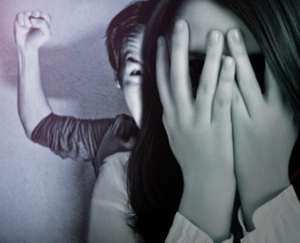 BP2MI bakal Pulangkan PMI yang Alami Kekerasan Fisik