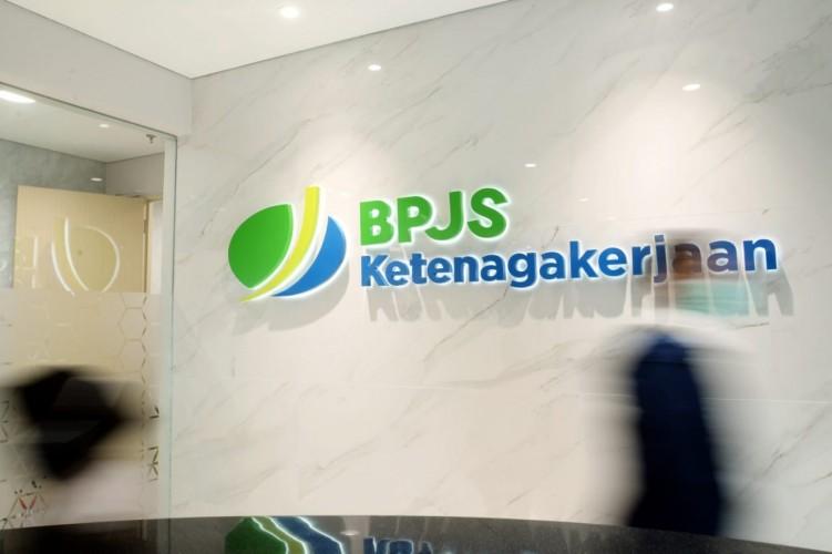 BPJamsostek Dorong Perusahaan Tertib Kepesertaan untuk Pastikan BSU Tepat Sasaran