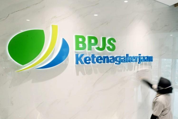 BPJS Bandar Lampung Dorong Pekerja Informal Jadi Peserta Ketenagakerjaan