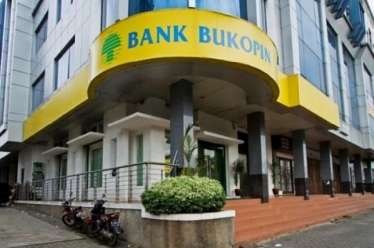 BPK Kritik Pengawasan OJK ke Perbankan