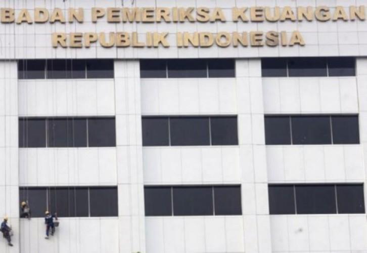 BPK RI Usulkan <i>Public Service Index</i> ke Pemerintah