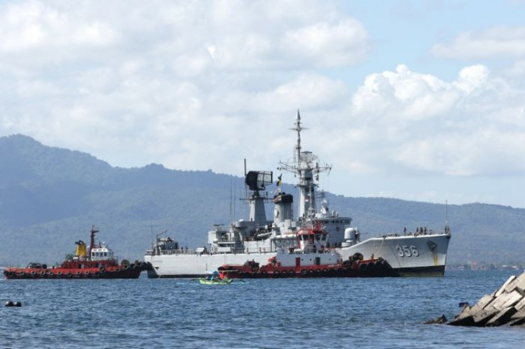 BPPT Diminta Bergabung Cari KRI Nanggala-402