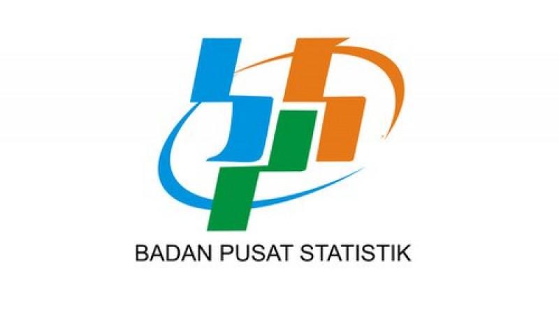 BPS Lambar Laksanakan Pemetaan Wilayah Kerja Petugas