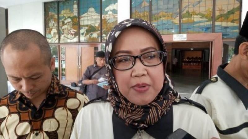 Bupati Bogor : Saya Bukan Avatar, Bisa Kendalikan Air