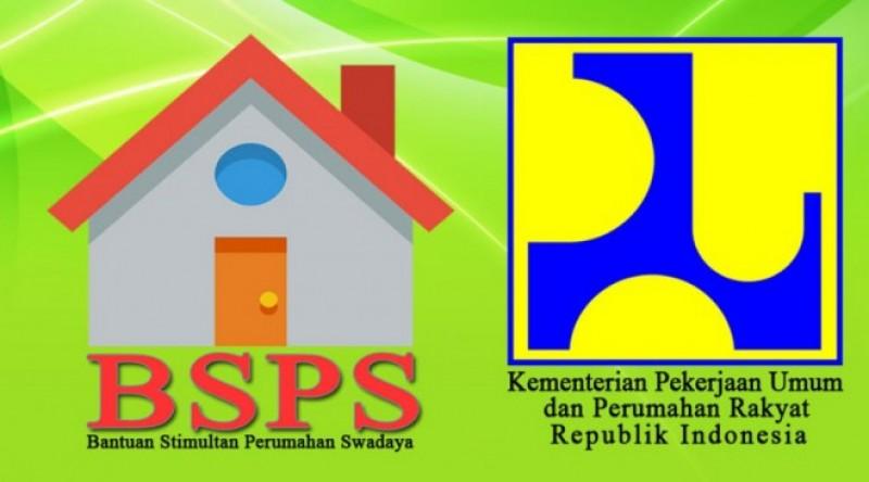 Bupati Dukung Kegiatan Pelatihan Pekerja Program BSPS