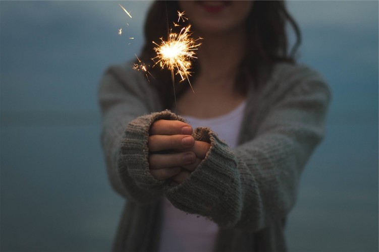 Bupati Lambar Ajak Masyarakat Sambut Tahun Baru dengan Doa Bersama