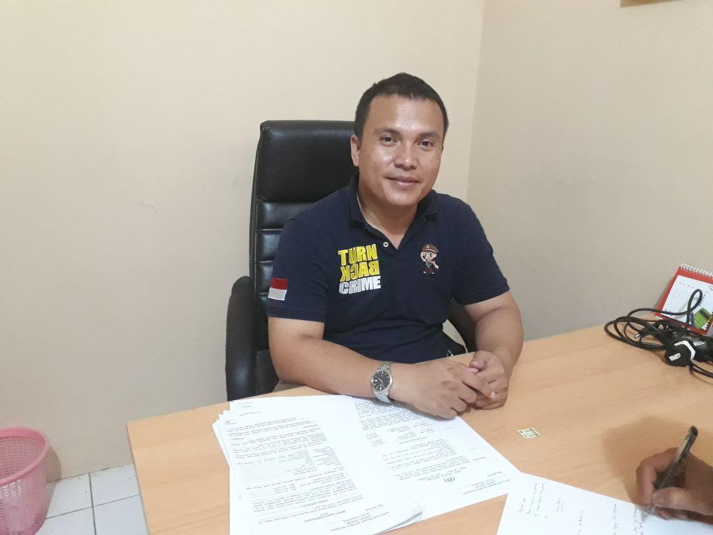 Kasus Pungli Dana Desa, 14 Saksi Telah Dimintai Keterangan