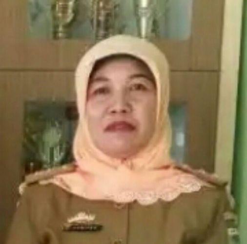 5 Siswa SMKN 3 Bandar Lampung Undur Diri Sebelum UNBK