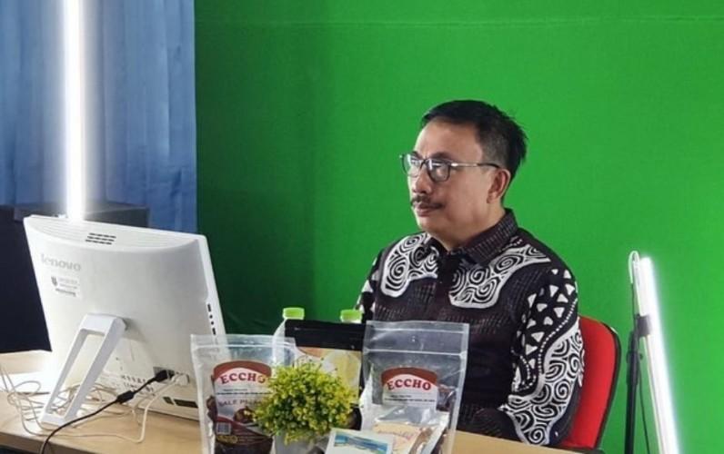 Cair sejak 30 Juli, Penerima Bansos UMKM Lampung Diimbau Cek Rekening