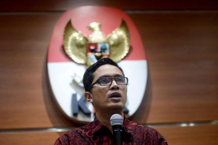 Calon Anggota DPD Ini Miliki Harta Rp20 Triliun, KPK Verifikasi