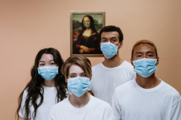 Cara Mencegah Adanya Klaster Keluarga pada Masa Pandemi