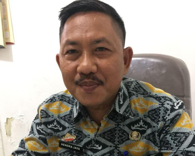 Pemkab Lamsel Buka Lelang Kepala Stasiun Radio Kalianda 93 FM
