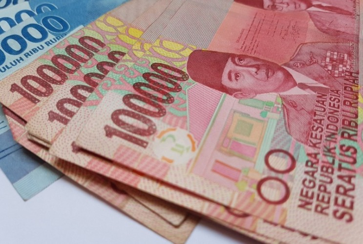 Cek Rekening, Subsidi Gaji Rp600 Ribu Cair Hari Ini