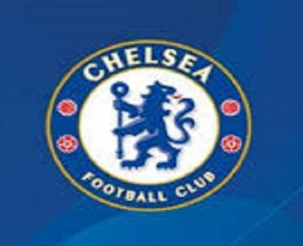 Chelsea Incar Bek Kiri Ajax Nicolas Tagliafico