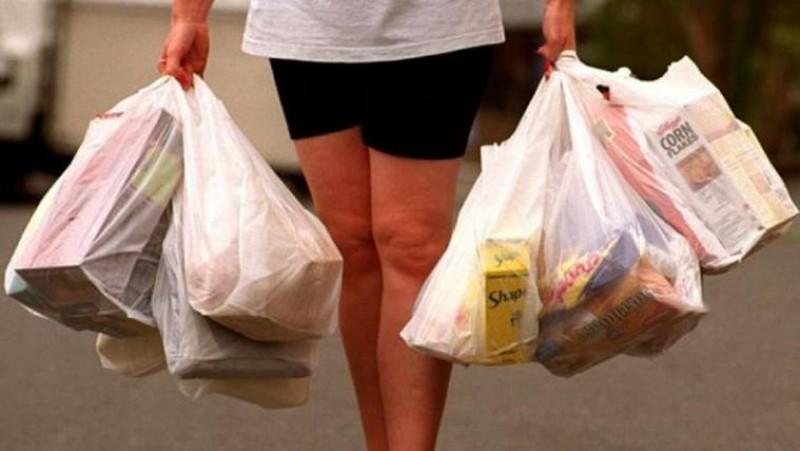 Cukai Plastik Akan Memberi Dampak Positif Bagi Lingkungan
