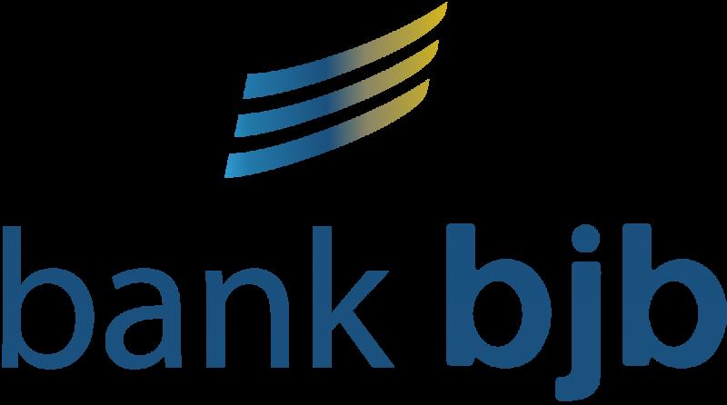 Cuti Bersama Lebaran, Bank BJB Layani Pembayaran Pensiun