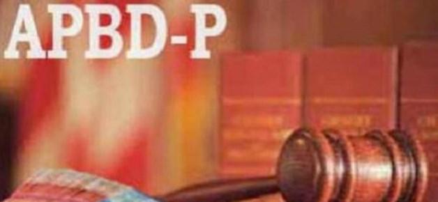 APBDP Pemkot Bertambah Rp89 Miliar