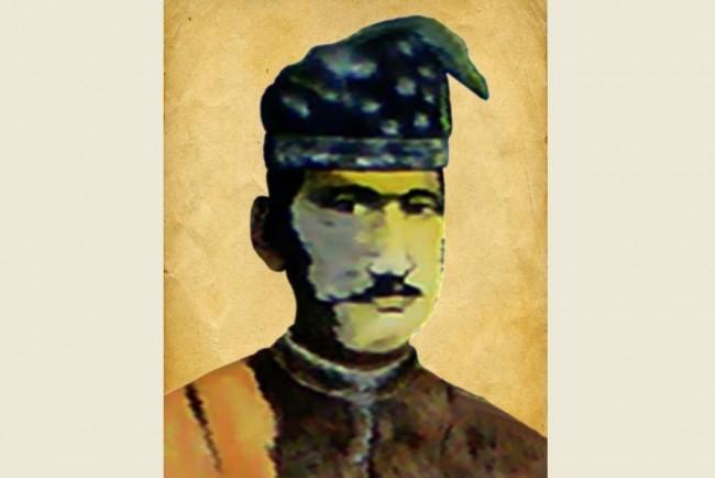 Sultan Mahmud Riayat Syah, Si 'Hantu Laut' yang Kini Bergelar Pahlawan Nasional