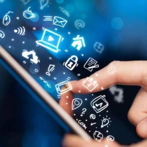 Daftar 17 Aplikasi yang Bisa Curi Data Ponsel