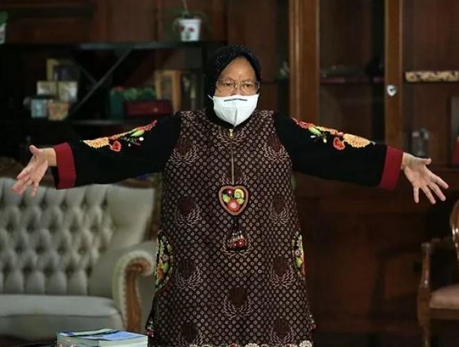 Daftar Kekayaan 6 Menteri Baru Jokowi, Ini yang Paling Kaya