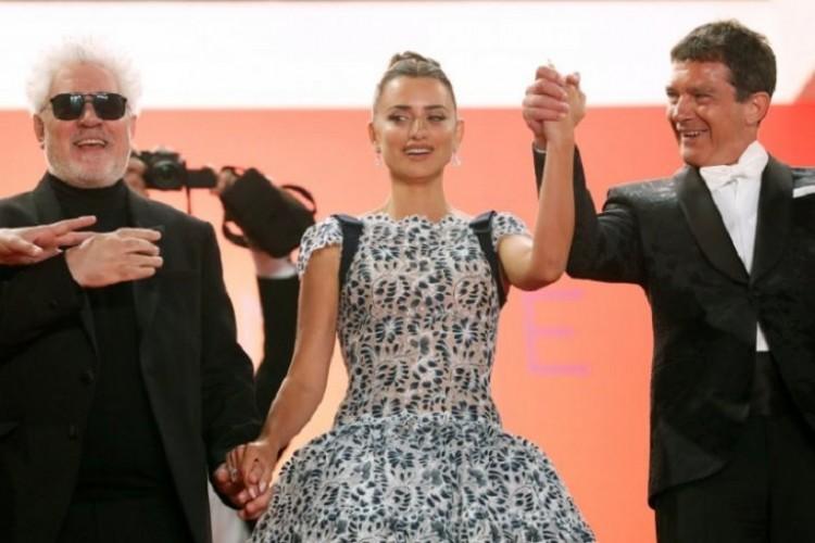 Daftar Pemenang Festival Film Cannes 2019