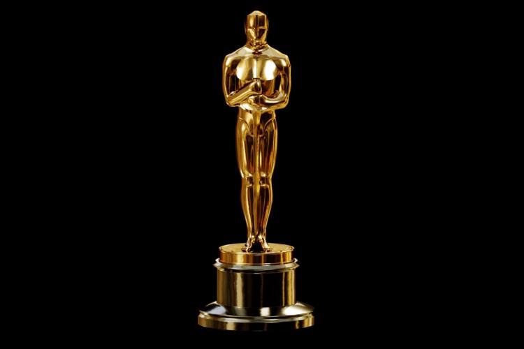 Daftar Pemenang Oscar 2020