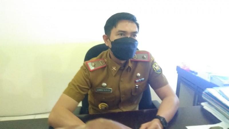 Dalam Seminggu 2.727 Kendaraan Luar Kota Telah Masuk Bandar Lampung