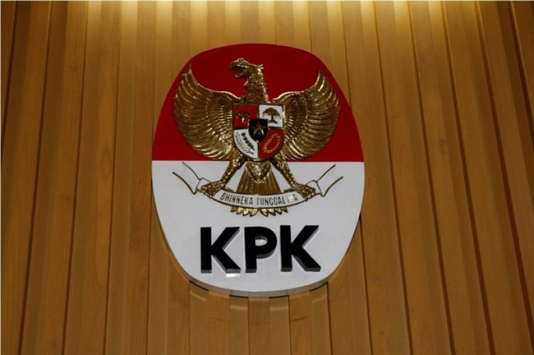 Dalih KPK Belum Tuntaskan Skandal Century