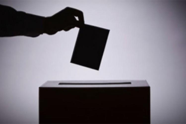 Damai Setelah Pemilu
