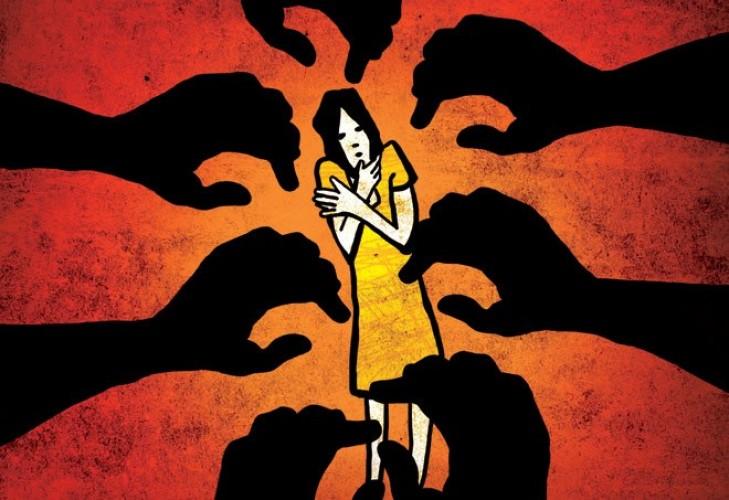 Damar Bakal Advokasi Korban Pemerkosaan Beramai-ramai