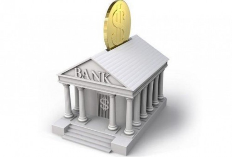 Dampak Covid-19 Bagi Dunia Perbankan Serta Kebijakan <i>Asset Liability Management</i> untuk Meningkatkan Ekonomi Global dan Stabilitas Ekonomi Nasional