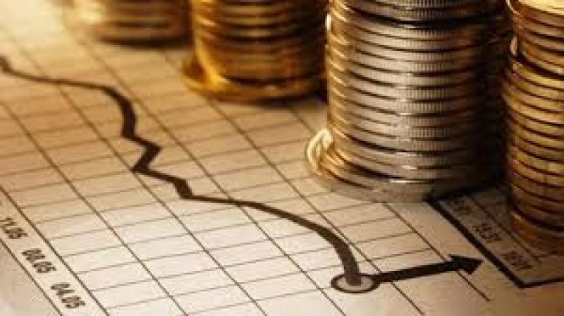 Dampak Covid-19 Bagi Sektor Perekonomian di Indonesia Serta Kebijakan Pemerintah untuk Meningkatkan Stabilitas Ekonomi Nasional