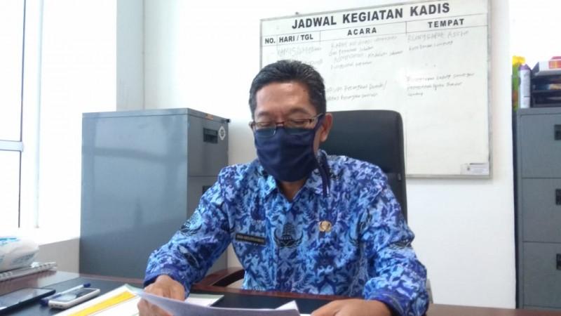 Dampak Covid-19, Kasus Perselisihan Pekerja—Perusahaan di Bandar Lampung Meningkat