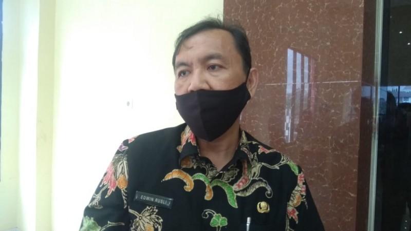 DBD di Bandar Lampung Capai 748 Kasus, 1 Meninggal