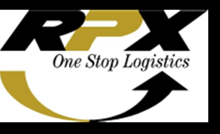RPX Memperluas Jaringan Kargo ke Eropa dan Amerika