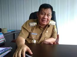 Perencanaan, Penganggaran dan Perizinan Online di Bandar Lampung Harus Berjalan Tahun Ini