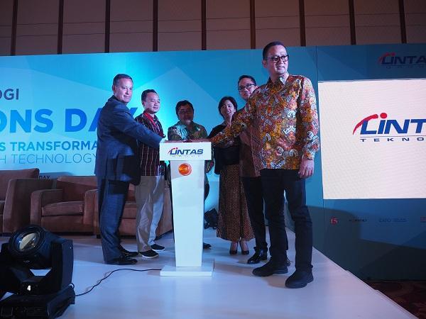 Tahun 2025, Indonesia Berpotensi Raup USD150 miliar di Sektor Teknologi Digital