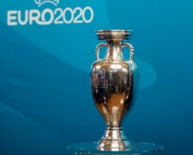 Delapan Kota Penyelenggara Piala Eropa Izinkan Kehadiran Penonton
