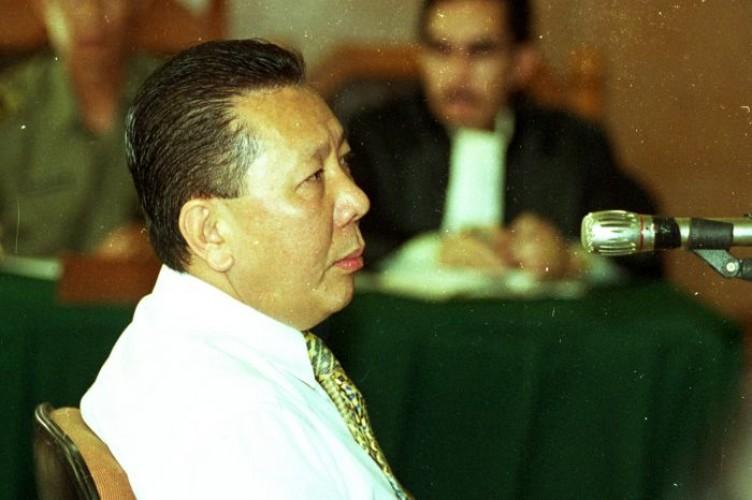 Delapan Saksi Diperiksa Terkait Keterlibatan Jaksa di Kasus Djoko Tjandra