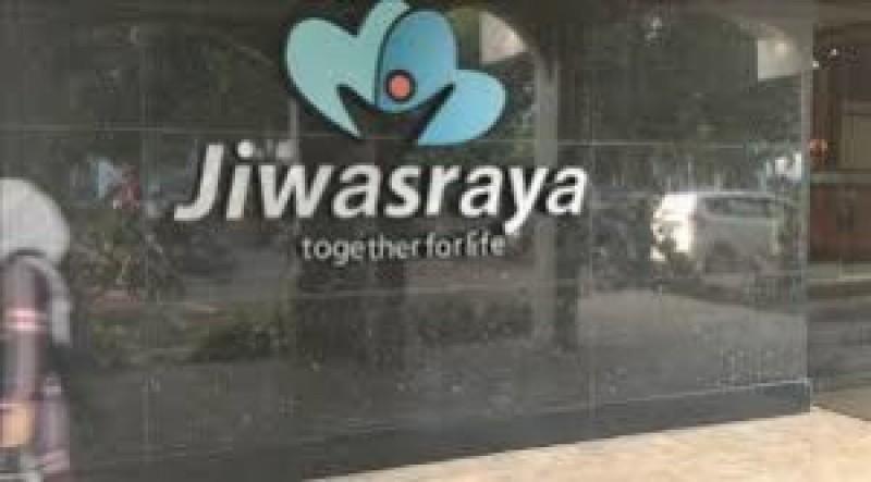 Demokrat Endus Kepentingan Politik di Kasus Jiwasraya