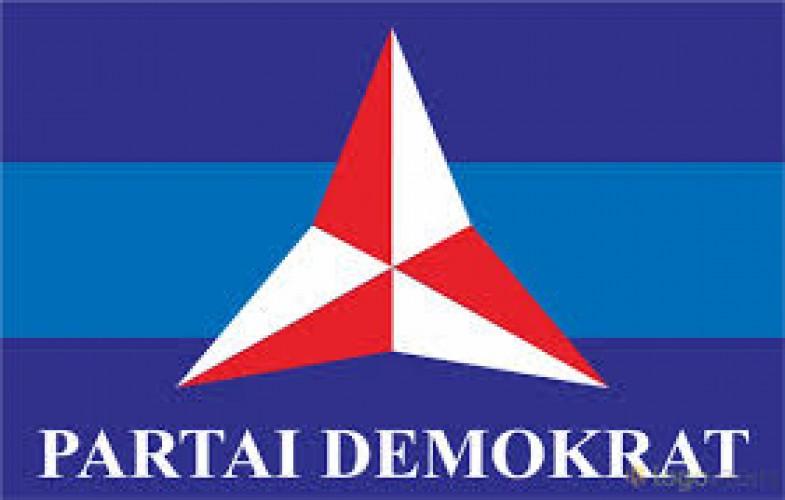 Demokrat Kota Buka Penjaringan 22 Januari