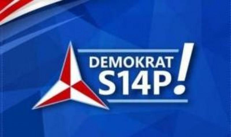 Demokrat Usulkan 3 Nama Jadi Pimpinan DPRD