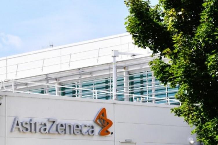 Denmark Resmi Hentikan Penggunaan Vaksin AstraZeneca
