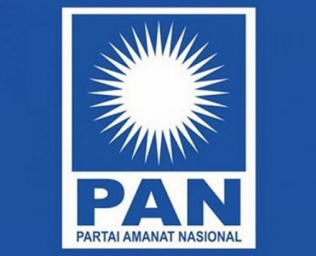 Pemilihan Ketua DPW PAN Lampung Ditaksir Ramai Peminat