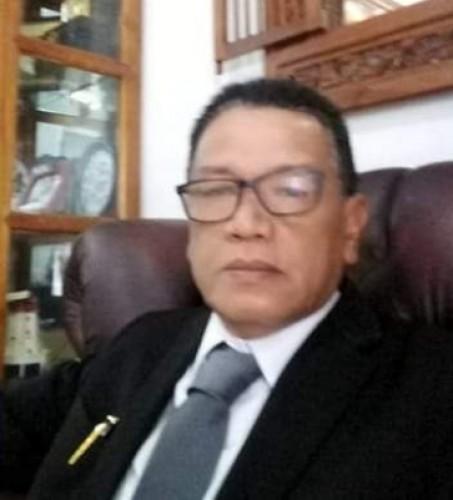 Desakan Pembubaran PDIP Gagal Paham Hukum
