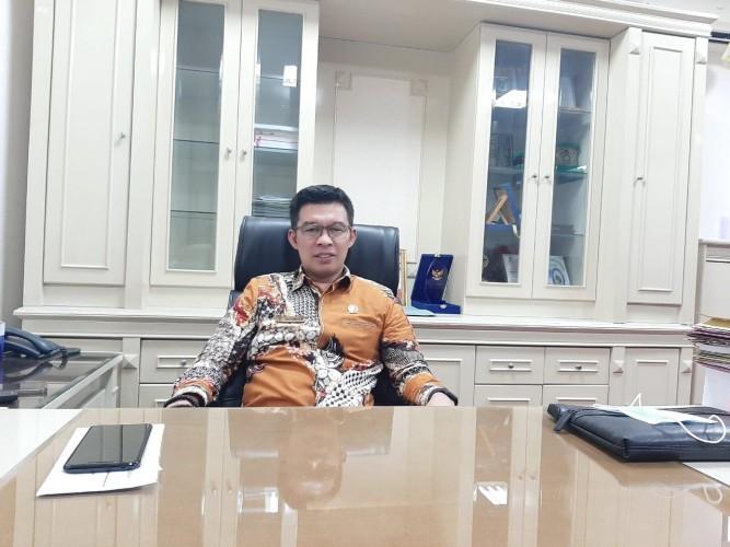 Dewan Minta Warga Tak Ragu Lapor Kecurangan PPDB