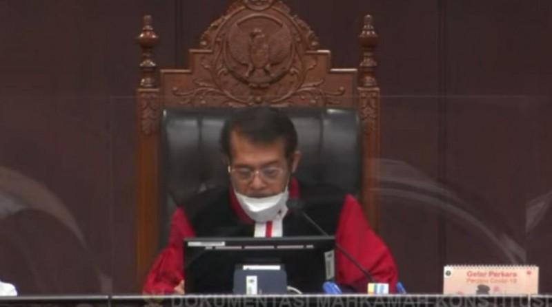 Dewan Pengawas KPK Tidak Punya Izin untuk Penyadapan hingga Penyitaan