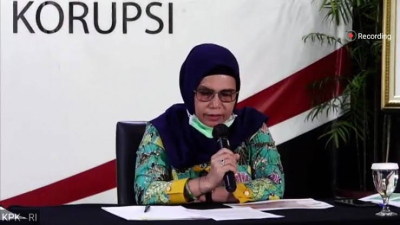 Dewas Cari Bukti Pelanggaran Etik Wakil Ketua KPK
