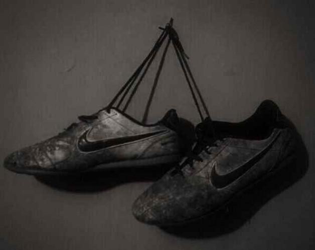 Diduga Gaji Tak Dibayar, Pemain dan Pelatih Lampung FC Mogok Tanding