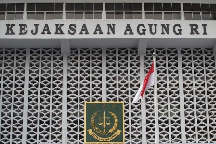 Diduga Pukul Wartawan, Wakapuspen Kejagung Dilaporkan